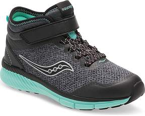 Saucony Ideal Mid Sneaker