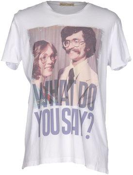 Reign T-shirts