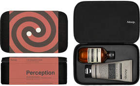 Aesop The Enigmatic Mind: Perception gift kit