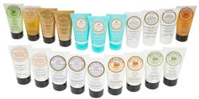 Perlier 20-piece Bath & Body Travel Kit