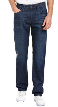 Joe's Jeans The Brixton Murphy Narrow Straight Leg