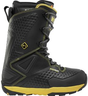 thirtytwo TM-Three Woodward Lace Snowboard Boot
