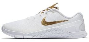 Nike Metcon 3 AMP Women's Training Shoe