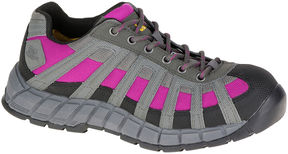 Caterpillar CAT Switch Womens Work Shoes