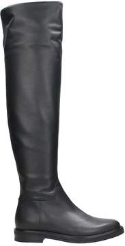 Lerre High Boots