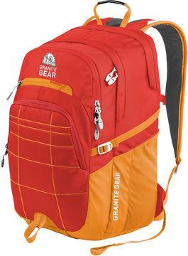 GRANITE GEAR Granite Gear Buffalo Backpack