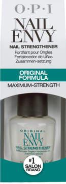 OPI Nail Envy Nail Strengthener Original Formula