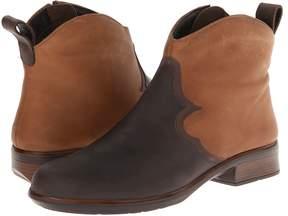 Naot Footwear Sirocco Women's Boots
