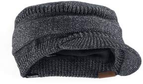 adidas Women's Quick Knit Military Hat
