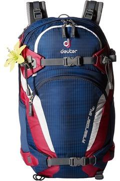 Deuter Freerider 24 SL Backpack Bags