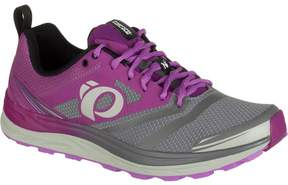 Pearl Izumi EM Trail N2 V3 Running Shoe