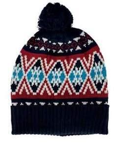 San Diego Hat Company Women's Knit Beanie Knh3411.