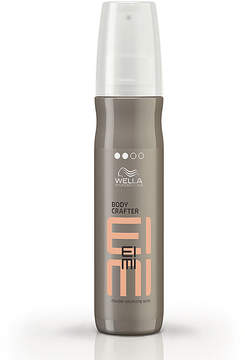 Wella EIMI Body Crafter - 2.54 oz.