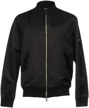 Imperial Star Jackets