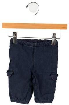 Jacadi Girls' Jeans
