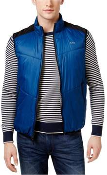 Michael Kors Active Quilted Jacket