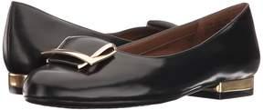 Aerosoles Good Times Women's Flat Shoes