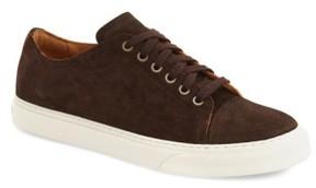 Vince Camuto Men's 'Quort' Sneaker