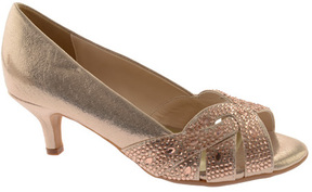 Dyeables Women's Tracy