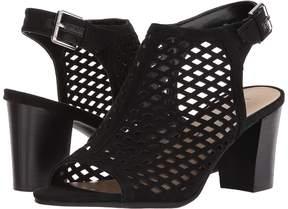 Unisa Giaro Women's Shoes
