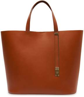 Sophie Hulme East West Exchange Bag