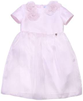 Lanvin Dress Dress Kids