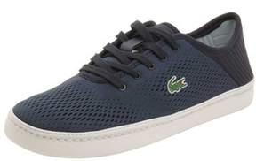 Lacoste Men's L.ydro Lace 118 Sneaker.