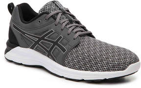 Asics Men's GEL-Torrance Lightweight Running Shoe - Men's's