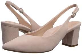 Taryn Rose Marcy High Heels