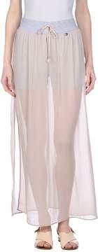 CAFe'NOIR Long skirts