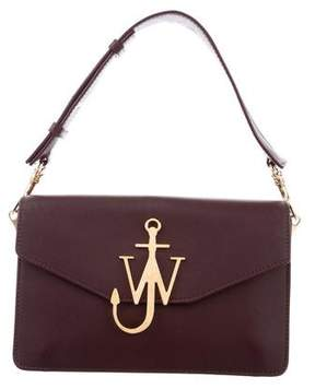 J.W.Anderson Logo Handle Bag