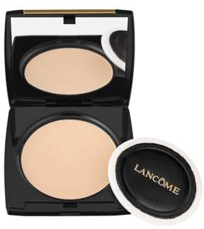 Lancôme Dual Finish Multi-Tasking Powder Foundation - Versatile Neutrale I I 205 (W)