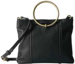 Foley + Corinna Tyler Ring Crossbody Cross Body Handbags