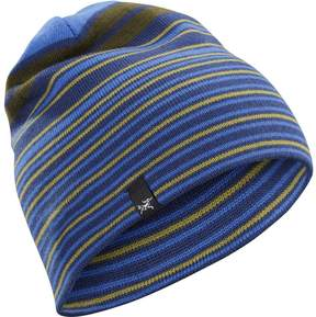 Arc'teryx Rolling Stripe Hat