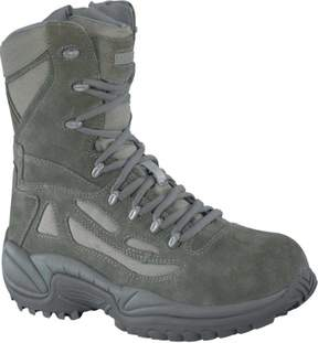 Reebok Work Men's Rapid Response RB RB8990