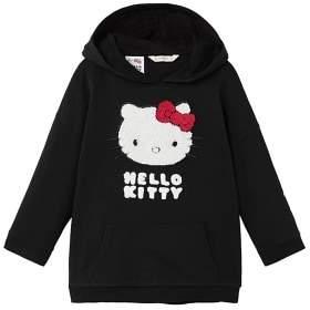 MANGO Hello Kitty sweatshirt
