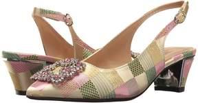 J. Renee Charee High Heels