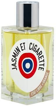 Etat Libre d'Orange Jasmin et Cigarette Eau de Parfum 3.4 oz.