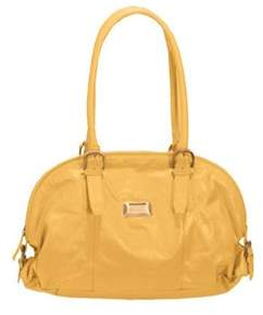 Latico Leathers Women's Taylor Tote 7414.