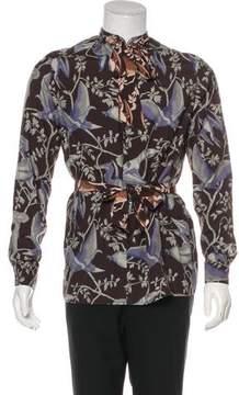 Loewe 2016 Pterodactyl Shirt