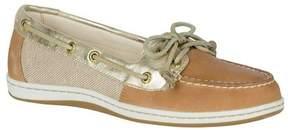 Sperry Women's Firefish Core Boat Shoe