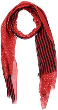 Moschino Scarves