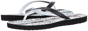 Roxy Tahiti VI Women's Sandals