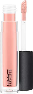 Mac Nicki Minaj Lipglass 3.1ml