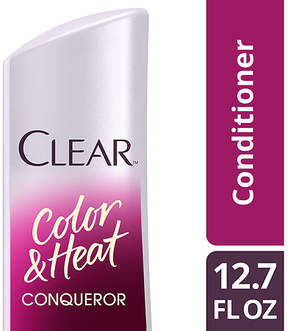 Clear Conditioner Color and Heat Conqueror