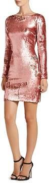 Dress the Population Lola Sequin Dress - 100% Exclusive