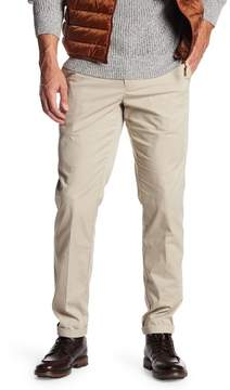 Tailorbyrd Stretch Fit Chino Pants - 30-34\ Inseam