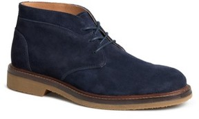 Trask Men's 'Colton' Chukka Boot
