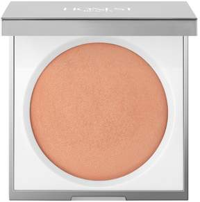 The Honest Company Luminizing Powder
