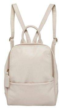 Urban Originals Evolution Backpack